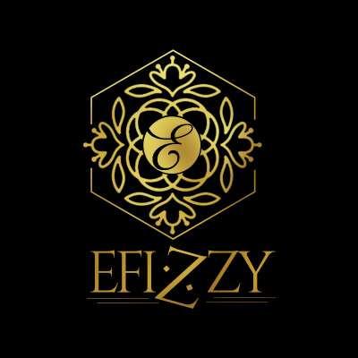 Uzzy Efizzy