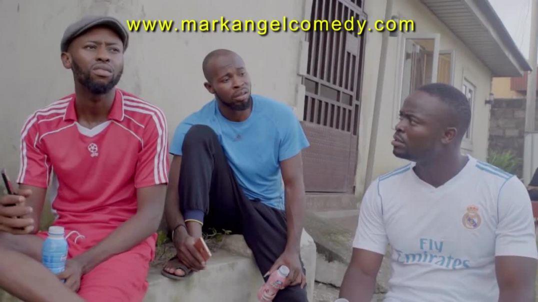 WORLD CUP 2018 (Mark Angel Comedy)