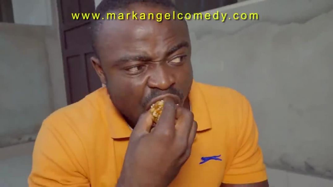 WHAT HAPPENED (Mark Angel Comedy)