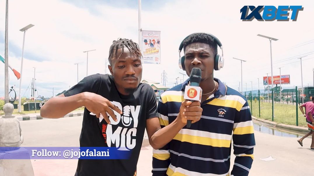 Davido will not be happy with these guys