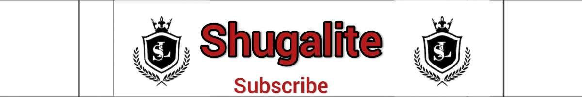 Shugalite