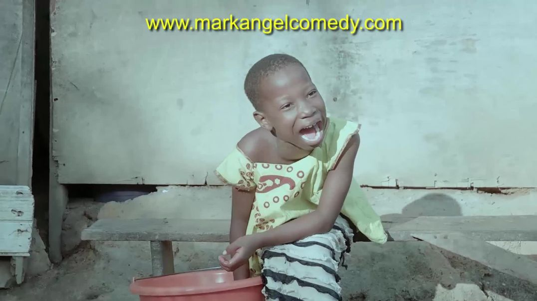 DONT HELP HIM (Mark Angel Comedy)