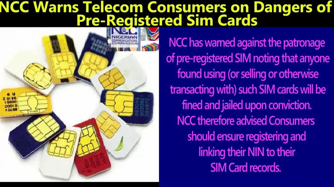 Telecom titbits - 1 - 5 May, 2021