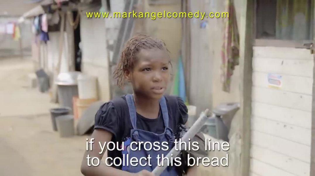 CHANGE Part 2 (Mark Angel Comedy)