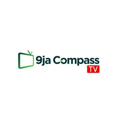 9ja Compass Tv