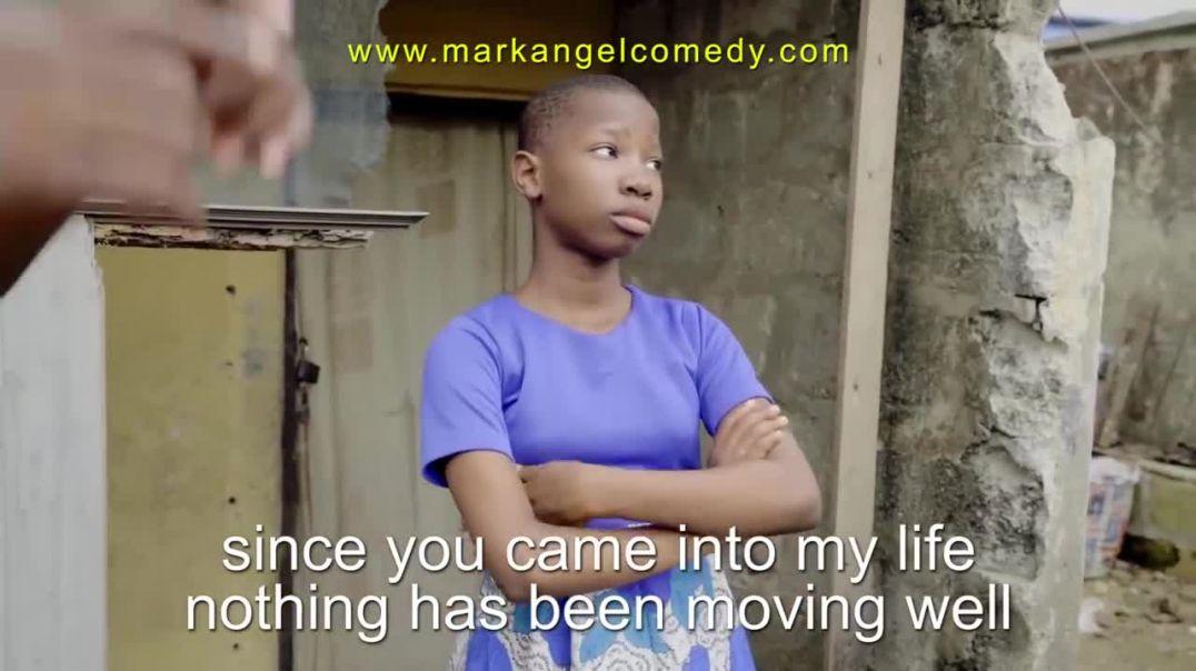 Good Luck (Mark Angel Comedy)