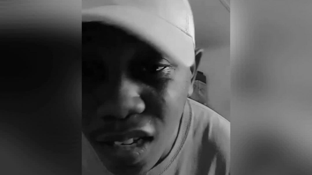 Amazing Freestyle by EeJay Music