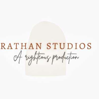 rathanstudios