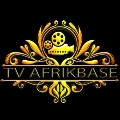 TV Afrikbase